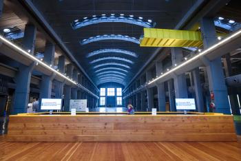 Edificio-Interior-1-6-Congreso-Edificios-Energia-Casi-Nula-2019
