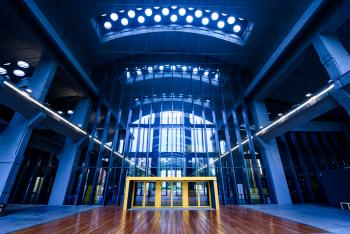 Edificio-Interior-3-6-Congreso-Edificios-Energia-Casi-Nula-2019