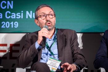 Eduardo-Gonzalez-Ministerio-Transicion-Ecologica-Mesa-Redonda-1-6-Congreso-Edificios-Energia-Casi-Nula-2019
