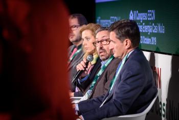 Eduardo-Gonzalez-Ministerio-Transicion-Ecologica-Mesa-Redonda-2-6-Congreso-Edificios-Energia-Casi-Nula-2019