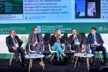 Eduardo-Gonzalez-Ministerio-Transicion-Ecologica-Mesa-Redonda-4-6-Congreso-Edificios-Energia-Casi-Nula-2019