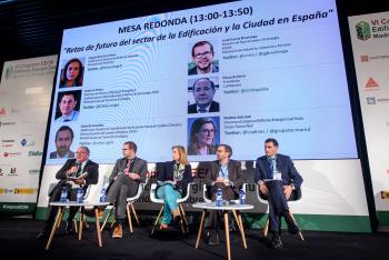 Eduardo-Serra-Cohispania-Mesa-Redonda-3-6-Congreso-Edificios-Energia-Casi-Nula-2019