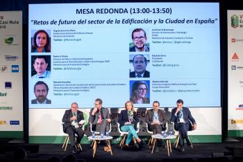 Eduardo-Serra-Cohispania-Mesa-Redonda-4-6-Congreso-Edificios-Energia-Casi-Nula-2019