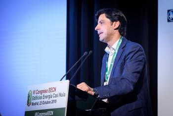 Francisco-Javier-Martin-Ministerio-Fomento-Inauguracion-1-6-Congreso-Edificios-Energia-Casi-Nula-2019