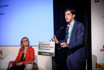 Francisco-Javier-Martin-Ministerio-Fomento-Inauguracion-2-6-Congreso-Edificios-Energia-Casi-Nula-2019
