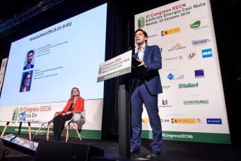 Francisco-Javier-Martin-Ministerio-Fomento-Inauguracion-3-6-Congreso-Edificios-Energia-Casi-Nula-2019