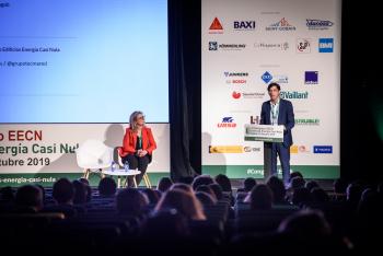 Francisco-Javier-Martin-Ministerio-Fomento-Inauguracion-4-6-Congreso-Edificios-Energia-Casi-Nula-2019