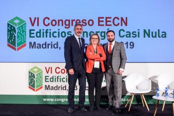 General-Clausura-1-6-Congreso-Edificios-Energia-Casi-Nula-2019