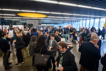 General-Comida-Networking-1-6-Congreso-Edificios-Energia-Casi-Nula-2019