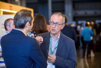 General-Comida-Networking-10-6-Congreso-Edificios-Energia-Casi-Nula-2019