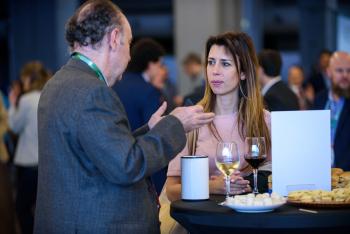 General-Comida-Networking-11-6-Congreso-Edificios-Energia-Casi-Nula-2019