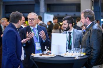 General-Comida-Networking-13-6-Congreso-Edificios-Energia-Casi-Nula-2019