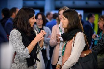 General-Comida-Networking-15-6-Congreso-Edificios-Energia-Casi-Nula-2019