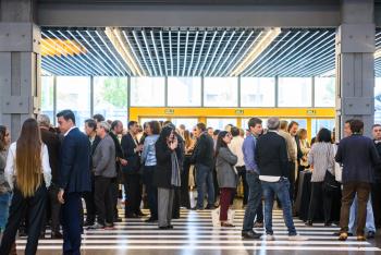 General-Comida-Networking-4-6-Congreso-Edificios-Energia-Casi-Nula-2019
