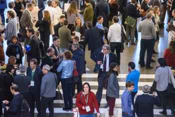 General-Comida-Networking-5-6-Congreso-Edificios-Energia-Casi-Nula-2019