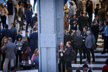 General-Comida-Networking-6-6-Congreso-Edificios-Energia-Casi-Nula-2019