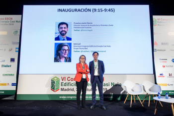 General-Inauguracion-2-6-Congreso-Edificios-Energia-Casi-Nula-2019