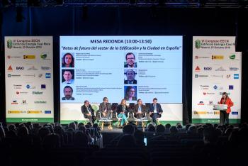 General-Mesa-Redonda-3-6-Congreso-Edificios-Energia-Casi-Nula-2019