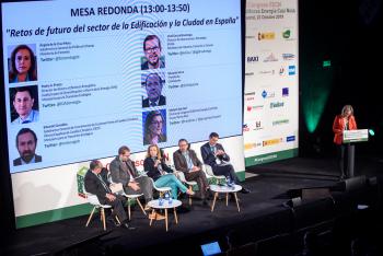 General-Mesa-Redonda-4-6-Congreso-Edificios-Energia-Casi-Nula-2019