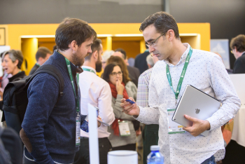 General-Networking-Cafe-15-6-Congreso-Edificios-Energia-Casi-Nula-2019