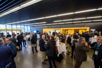 General-Networking-Cafe-3-6-Congreso-Edificios-Energia-Casi-Nula-2019