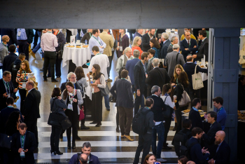 General-Networking-Cafe-8-6-Congreso-Edificios-Energia-Casi-Nula-2019
