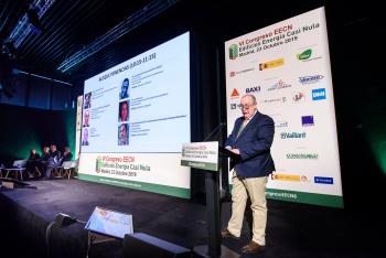 Guillermo-Escobar-Plataforma-PTEEE-Ponencia-2-6-Congreso-Edificios-Energia-Casi-Nula-2019