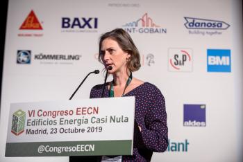 Ines-Diaz-Cener-Ponencia-1-6-Congreso-Edificios-Energia-Casi-Nula-2019