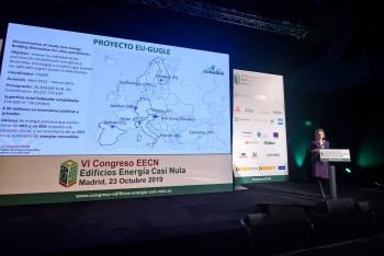 Ines-Diaz-Cener-Ponencia-2-6-Congreso-Edificios-Energia-Casi-Nula-2019