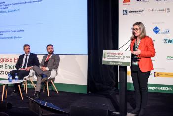 Ines-Leal-Grupo-Tecma-Red-Clausura-2-6-Congreso-Edificios-Energia-Casi-Nula-2019
