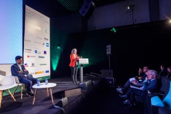 Ines-Leal-Grupo-Tecma-Red-Inauguracion-2-6-Congreso-Edificios-Energia-Casi-Nula-2019