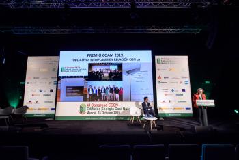 Ines-Leal-Grupo-Tecma-Red-Inauguracion-3-6-Congreso-Edificios-Energia-Casi-Nula-2019
