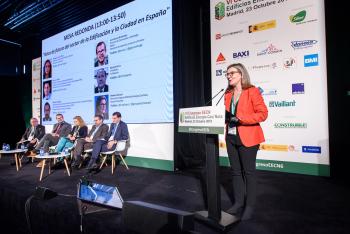 Ines-Leal-Grupo-Tecma-Red-Mesa-Redonda-1-6-Congreso-Edificios-Energia-Casi-Nula-2019