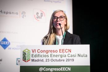 Isabel-Sanchez-Geyser-Ponencia-1-6-Congreso-Edificios-Energia-Casi-Nula-2019