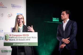 Isabel-Sanchez-Geyser-Ponencia-2-6-Congreso-Edificios-Energia-Casi-Nula-2019