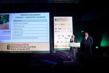 Isabel-Sanchez-Geyser-Ponencia-3-6-Congreso-Edificios-Energia-Casi-Nula-2019