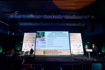 Isabel-Sanchez-Geyser-Ponencia-4-6-Congreso-Edificios-Energia-Casi-Nula-2019