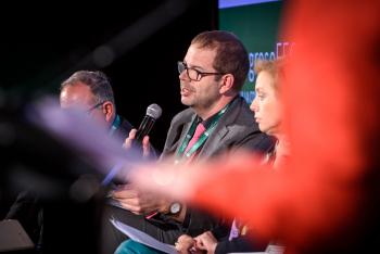 Jordi-Garcia-Brustenga-Enisa-Mesa-Redonda-4-6-Congreso-Edificios-Energia-Casi-Nula-2019