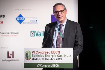 Jose-Antonio-Ferrer-Ciemat-Ponencia-2-6-Congreso-Edificios-Energia-Casi-Nula-2019