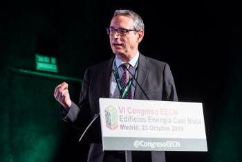 Jose-Antonio-Ferrer-Ponencia-1-6-Congreso-Edificios-Energia-Casi-Nula-2019