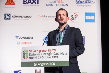 Jose-Manuel-Olaizola-Tecnalia-Ponencia-1-6-Congreso-Edificios-Energia-Casi-Nula-2019
