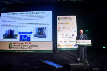 Jose-Manuel-Olaizola-Tecnalia-Ponencia-2-6-Congreso-Edificios-Energia-Casi-Nula-2019