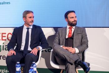 Jose-Maria-Garcia-Comunidad-Madrid-Angel-Nino-Ayto-Madrid-Clausura-1-6-Congreso-Edificios-Energia-Casi-Nula-2019