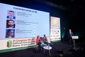 Jose-Maria-Garcia-Comunidad-Madrid-Clausura-1-6-Congreso-Edificios-Energia-Casi-Nula-2019