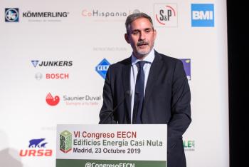 Jose-Maria-Garcia-Comunidad-Madrid-Clausura-2-6-Congreso-Edificios-Energia-Casi-Nula-2019