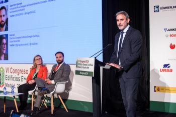 Jose-Maria-Garcia-Comunidad-Madrid-Clausura-3-6-Congreso-Edificios-Energia-Casi-Nula-2019