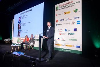 Jose-Maria-Garcia-Comunidad-Madrid-Clausura-4-6-Congreso-Edificios-Energia-Casi-Nula-2019