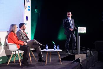 Jose-Maria-Garcia-Comunidad-Madrid-Clausura-5-6-Congreso-Edificios-Energia-Casi-Nula-2019