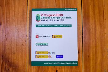 Libro-Comunicaciones-Exterior-1-6-Congreso-Edificios-Energia-Casi-Nula-2019