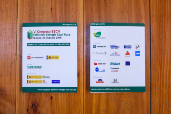 Libro-Comunicaciones-Exterior-2-6-Congreso-Edificios-Energia-Casi-Nula-2019